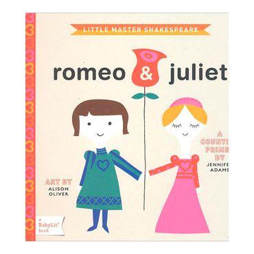 romeo-juliet-4-9781423622055