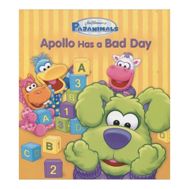 pajanimals-apollo-has-a-bad-day-8-9780762450220