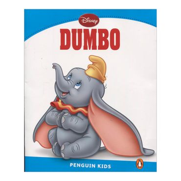 dumbo-penguin-kids-reader-level-1-l-9781408286999