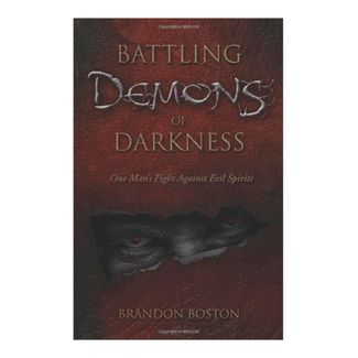 battling-demons-of-darkness-8-9780738736808