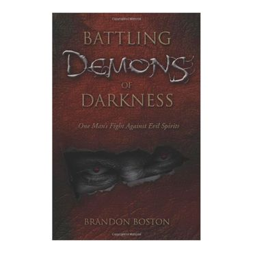 battling-demons-of-darkness-8-9780738736808
