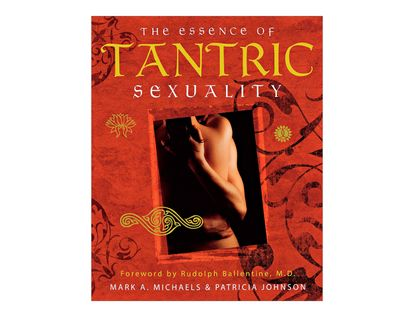 the-essence-of-tantric-sexuality-8-9780738709000