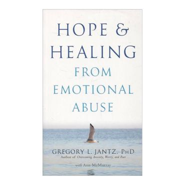 hope-and-healing-from-emotional-abuse-8-9780800788315