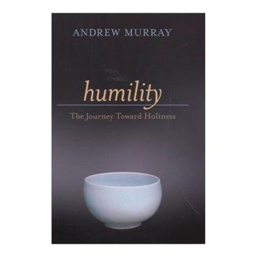 humility-8-9780764225604