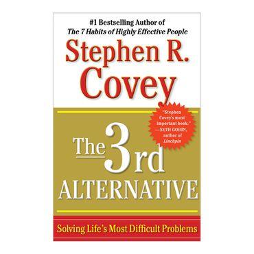 the-3rd-alternative-4-9781451626278