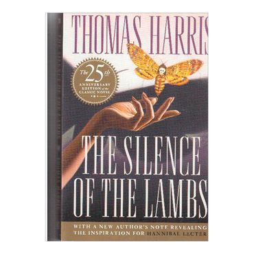 the-silence-of-the-lambs-2-9781250048097
