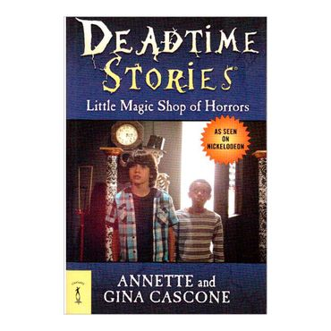 deadtime-stories-little-magic-shop-of-horrors-8-9780765330697