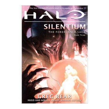 halo-silentium-the-forerunner-saga-book-three-8-9780765323989