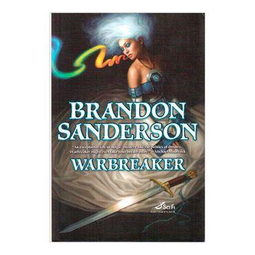 warbreaker-8-9780765320308