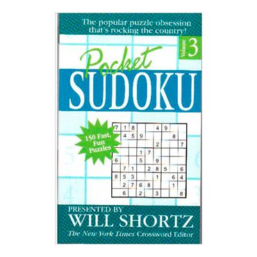 pocket-sudoku-volume-3-1-9780312940454