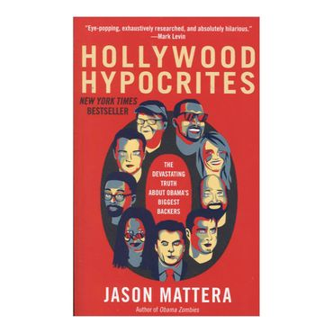 hollywood-hypocrites-4-9781451625622