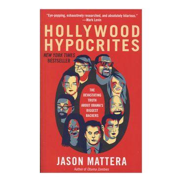 hollywood-hypocrites-4-9781451625622