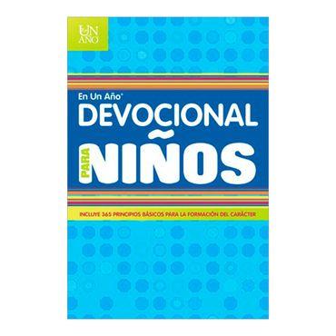 en-un-ano-devocional-para-ninos-4-9781414383569