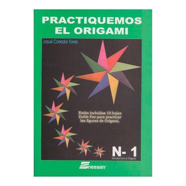 practiquemos-el-origami-no-1-2-7703265990101