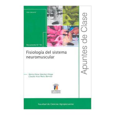 fisiologia-del-sistema-neuromuscular-apuntes-de-clase-95-4-416982