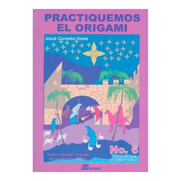 practiquemos-el-origami-no-6-2-7703265990156