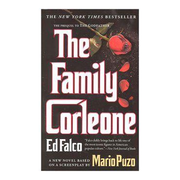 the-family-corleone-8-9780446574631