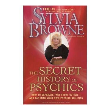 the-secret-history-of-psychics-4-9781439150504