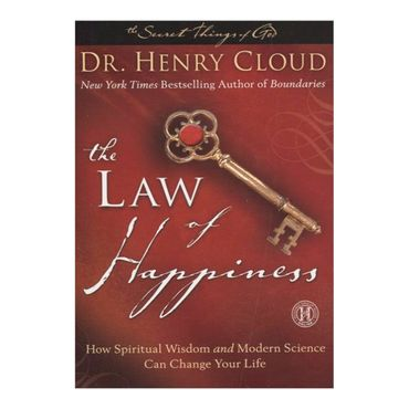 the-law-of-happiness-4-9781439182468