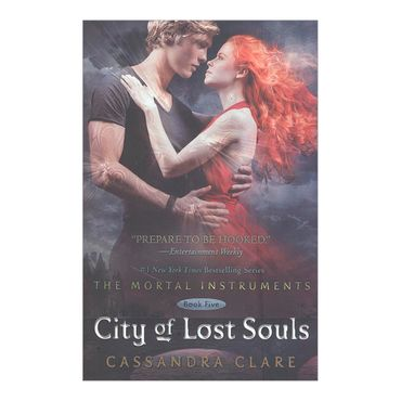 the-mortal-instruments-city-of-lost-souls-4-9781442416871