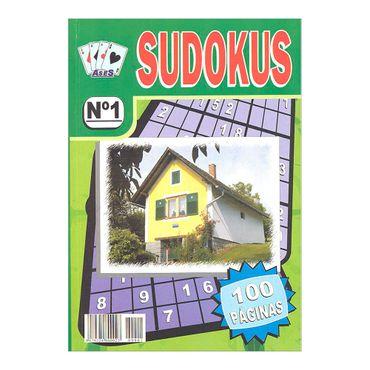 sudokus-2-8479324800023