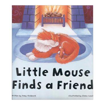 little-mouse-finds-a-friend-8-9780857265128