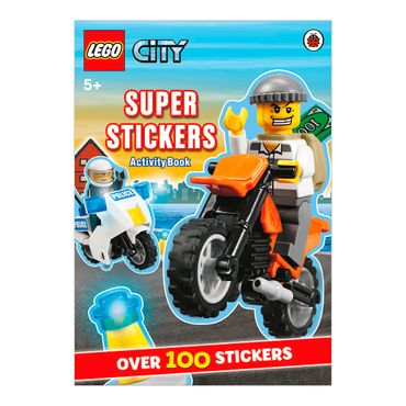 lego-city-super-stickers-activity-book-2-9781409310433