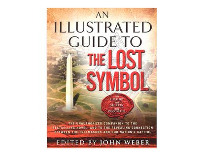an-illustrated-guide-to-the-lost-symbol-4-9781416523666