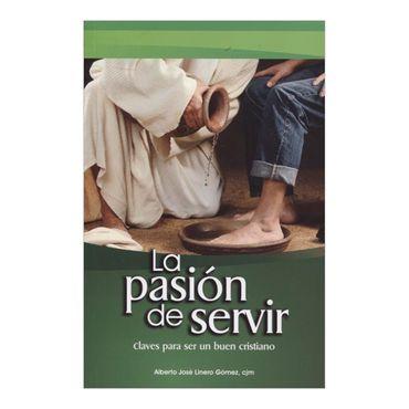 la-pasion-de-servir-10310727