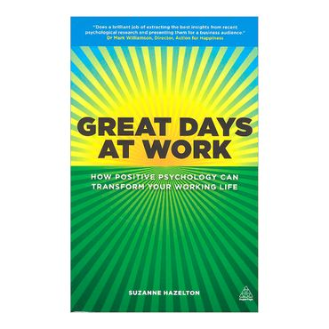 great-days-at-work-8-9780749469238