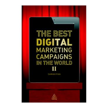 the-best-digital-marketing-campaingns-in-the-world-8-9780749469689