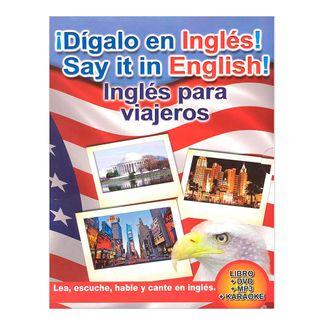 digalo-en-ingles-ingles-para-viajeros-2-7706236770528