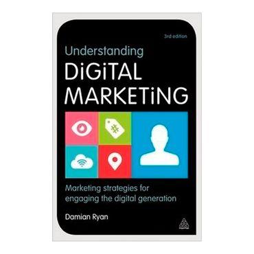 understating-digital-marketing-8-9780749471026