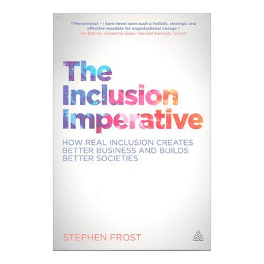 the-inclusion-imperative-8-9780749471293