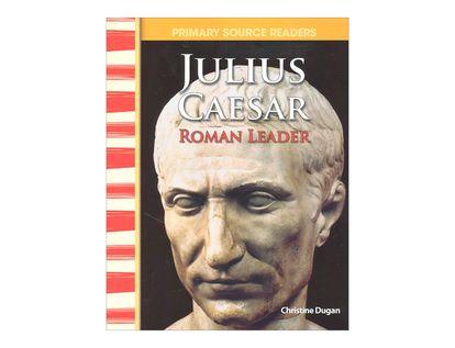 julius-caesar-roman-leader-8-9780743904339