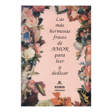las-mas-hermosas-frases-de-amor-para-leer-y-dedicar-3-443643