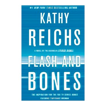 flash-and-bones-4-9781439102411