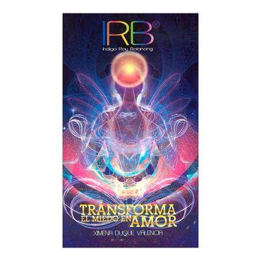 indigo-ray-balancing-transforma-el-miedo-en-amor-3-446057