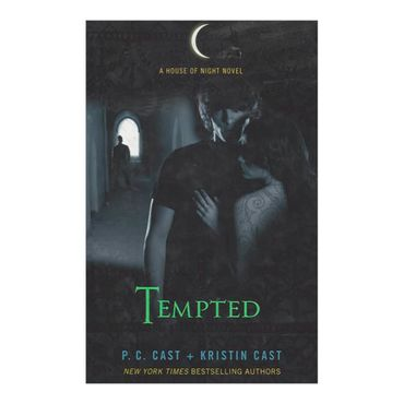 tempted-a-house-of-night-novel-1-9780312567484