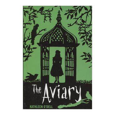 the-aviary-8-9780375856051