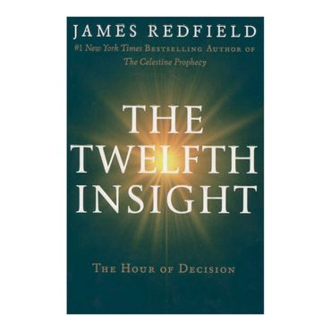 the-twelfth-insight-8-9780446575966