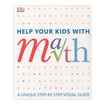 help-your-kids-with-math-8-9780756649791