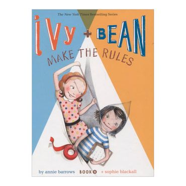 ivy-and-bean-9-make-the-rules-4-9781452102955