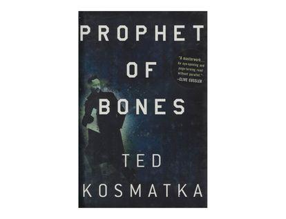 prophet-of-bones-8-9780805096170