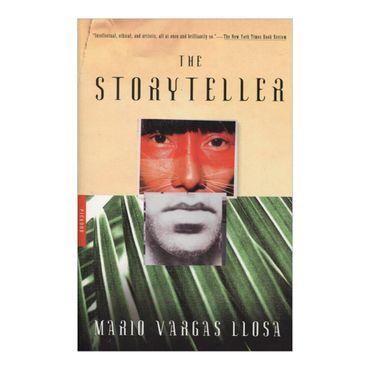 the-storyteller-1-9780312420284