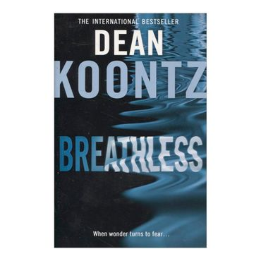 breathless-2-9780007909865