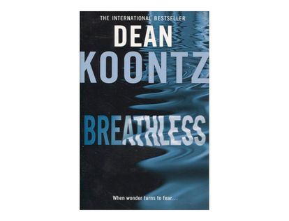 breathless-2-9780007909865