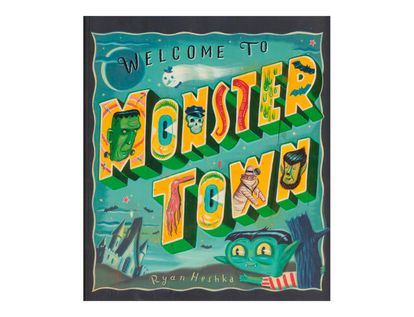 welcome-to-monster-town-2-9781250004055