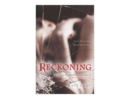 reckoning-2-9781405254670