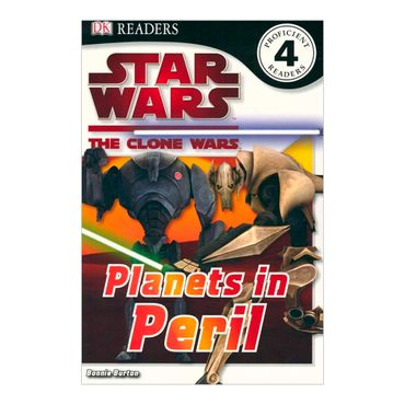 star-wars-the-clone-wars-planets-in-peril-dk-readers-level-4-2-9781405354103